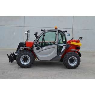 2018-manitou-mlt-625-75h-96962-cover-image