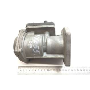 1998-wabco-4-series-94-309478-cover-image