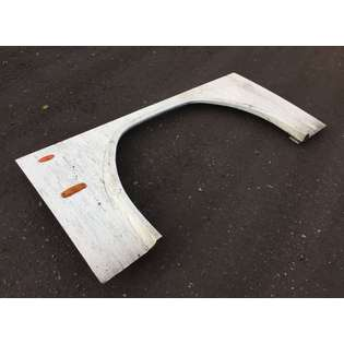 spare-parts-scania-used-310225-cover-image