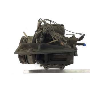 spare-parts-carrier-used-318706-cover-image
