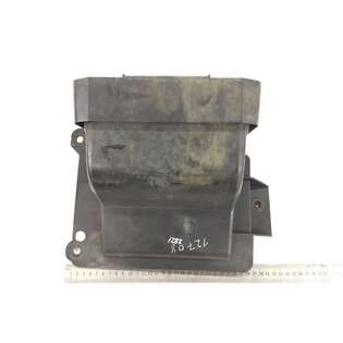 spare-parts-valeo-used-313443-cover-image