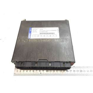 spare-parts-voith-used-310614-cover-image