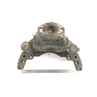 spare-parts-meritor-used-313855-cover-image