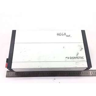 spare-parts-dometic-used-cover-image