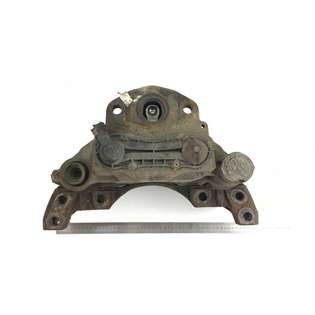 spare-parts-knorr-bremse-used-319335-cover-image