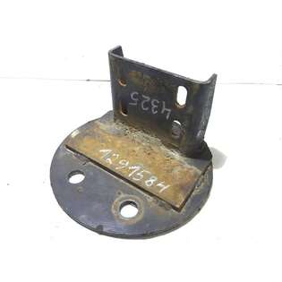 spare-parts-renault-used-319627-cover-image