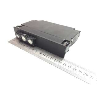 spare-parts-zf-used-311044-cover-image