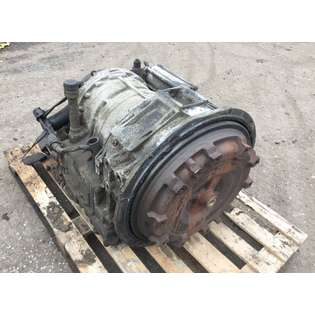 spare-parts-zf-used-312293-cover-image