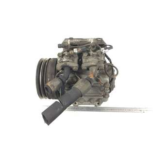spare-parts-carrier-used-310347-cover-image