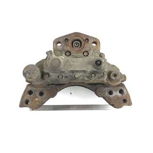 spare-parts-scania-used-317950-cover-image