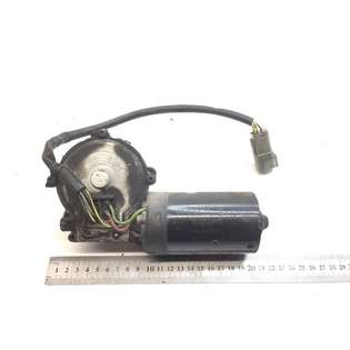 spare-parts-bosch-used-316740-cover-image