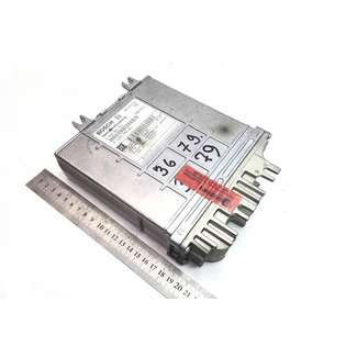 2006-bosch-k-series-302451-cover-image