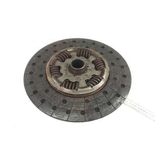 spare-parts-valeo-used-317082-cover-image