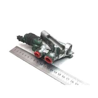 spare-parts-bosch-used-318901-cover-image