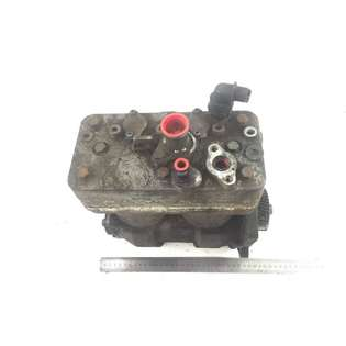 spare-parts-knorr-bremse-used-317617-cover-image