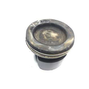 spare-parts-mahle-original-used-316804-cover-image