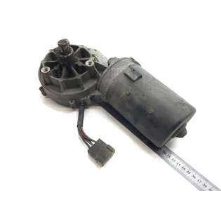 spare-parts-bosch-used-310140-cover-image