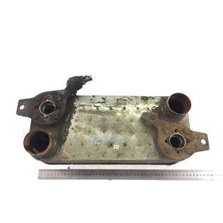 spare-parts-scania-used-314124-cover-image