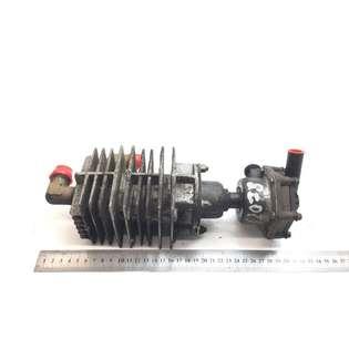spare-parts-haldex-used-311031-cover-image