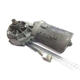 spare-parts-bosch-used-310982-cover-image