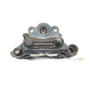spare-parts-scania-new-314188-cover-image