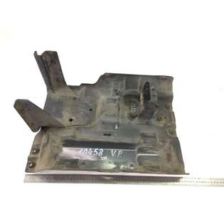 spare-parts-scania-used-316499-cover-image