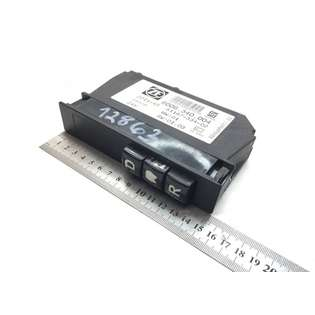 spare-parts-zf-used-314045-cover-image