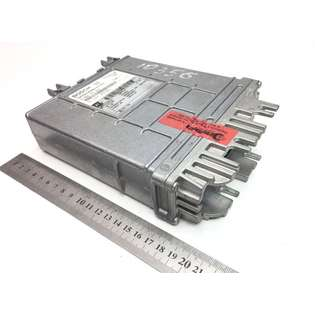 spare-parts-bosch-used-320130-cover-image