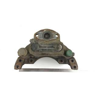 spare-parts-knorr-bremse-used-319344-cover-image
