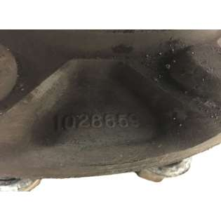 spare-parts-volvo-used-319884-cover-image