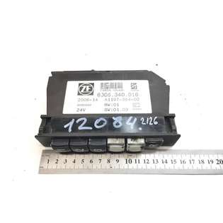 2006-zf-k-series-309698-cover-image