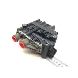 2018-wabco-r-series-01-13-317484-cover-image