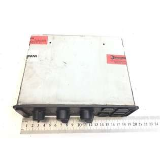 spare-parts-wabco-used-317838-cover-image