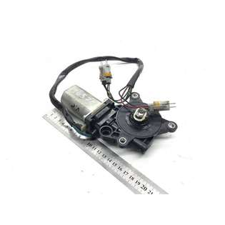 spare-parts-delphi-used-312147-cover-image