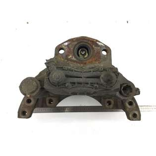 spare-parts-knorr-bremse-used-310188-cover-image