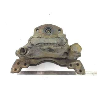 spare-parts-knorr-bremse-used-314465-cover-image