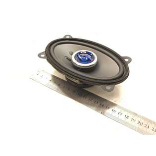 spare-parts-scania-used-313097-cover-image