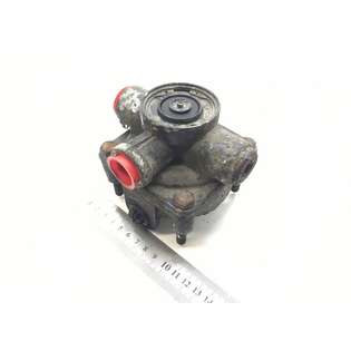 spare-parts-daf-used-318941-cover-image