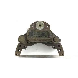 spare-parts-meritor-used-313838-cover-image
