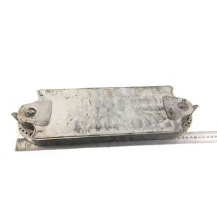 spare-parts-volvo-used-310990-cover-image