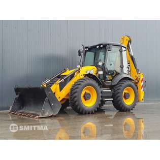 2014-jcb-4cx-97013-cover-image