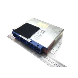 spare-parts-bosch-used-317992-cover-image