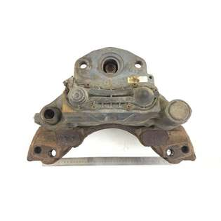 spare-parts-bova-used-316376-cover-image