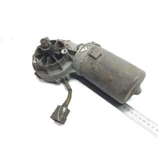 spare-parts-bosch-used-311494-cover-image