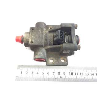 2007-bosch-xf105-306395-cover-image