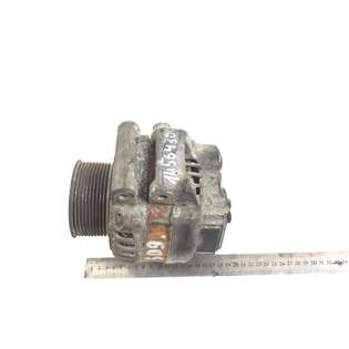 spare-parts-mitsubishi-used-315288-cover-image
