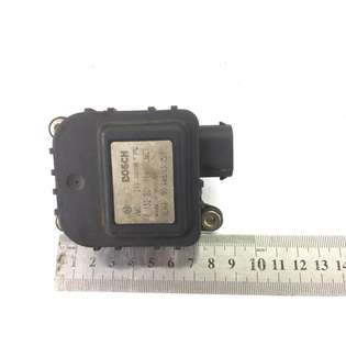 spare-parts-bosch-used-319381-cover-image