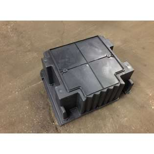 spare-parts-daf-used-318475-cover-image