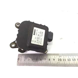 spare-parts-bosch-used-311482-cover-image