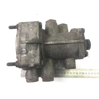 2001-wabco-4-series-94-312162-cover-image